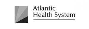 Atantic health system