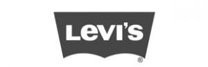 Levis bw