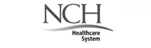 NCH health system