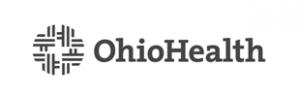 Ohio health bw