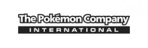 The pokemon company bw