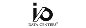 io data centers bw
