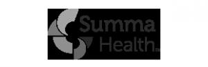 summa health bw