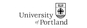 university of portland bw