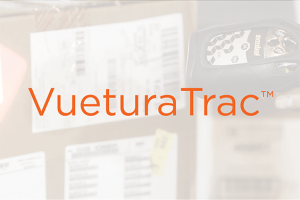VueturaTrac™ Tracking Software in Action- How Does it Work-