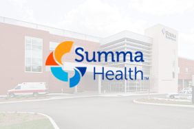 Summa Health case study using VueturaTrac