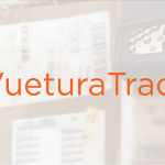 VueturaTrac Tracking Software in Action: How Does it Work?