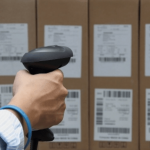 how-automated-package-tracking-can-improve-patient-care