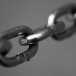 Why Tracking Chain of Custody is Crucial to Your Healthcare Facility's Receiving Department