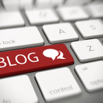 12 Healthcare Industry Blogs We Like to Read