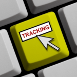 12 Reasons Why Your Hospital Needs Automated Package Tracking Software
