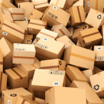 Resolve Mail Receiving Area Chaos with Package Tracking Software