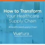 Why Your Healthcare Facility's Supply Chain is Broken (and How to Fix It)